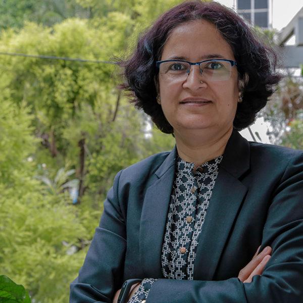 Bindu Sharma